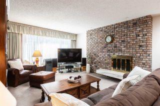 Photo 12: 6681 SPERLING Avenue in Burnaby: Upper Deer Lake 1/2 Duplex for sale (Burnaby South)  : MLS®# R2391156