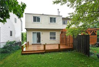 Photo 20: 28 Lakeview Court: Orangeville House (2-Storey) for sale : MLS®# W4183301