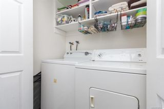 Photo 18: 110 2529 Wark St in : Vi Hillside Condo for sale (Victoria)  : MLS®# 845367