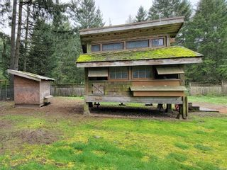 Photo 67: 1390 Spruston Rd in : Na Extension House for sale (Nanaimo)  : MLS®# 873997