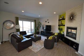 Photo 8: 79 Dragonfly Court in Winnipeg: Sage Creek Residential for sale (2K)  : MLS®# 202107228
