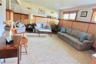 Photo 12: 26 Honeywood Street in Winnipeg: North Kildonan Residential for sale (3F)  : MLS®# 1923459