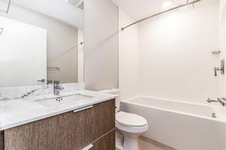 Photo 16: 416 823 5 Avenue NW in Calgary: Sunnyside Apartment for sale : MLS®# C4257116