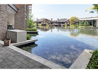 Photo 2: 109 3606 ALDERCREST Drive in North Vancouver: Roche Point Condo for sale : MLS®# V1020288