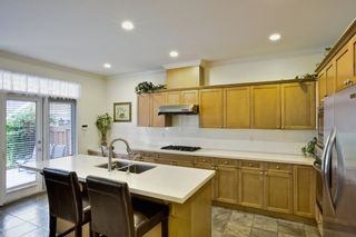 Photo 6: 3186 Francis Rd: Seafair Home for sale ()  : MLS®# R2003755