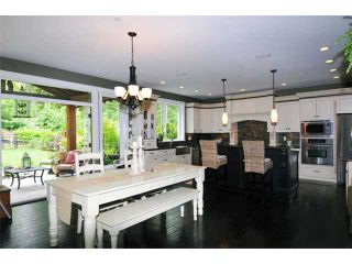 """Photo 2: 15 13210 SHOESMITH Crescent in Maple Ridge: Silver Valley House for sale in """"SHOESMITH CRESCENT"""" : MLS®# V1073903"""