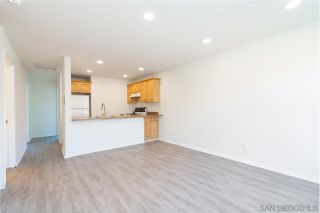 Photo 2: SAN DIEGO Condo for sale : 3 bedrooms : 239 50th St #37