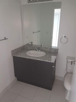 Photo 12: 3108 2910 W Highway 7 Road in Vaughan: Concord Condo for lease : MLS®# N4977658
