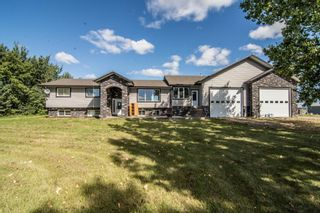 Photo 1: 105030 Township 710 Road: Beaverlodge Detached for sale : MLS®# A1053600