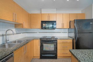 """Photo 14: 1206 5611 GORING Street in Burnaby: Central BN Condo for sale in """"LEGACY II"""" (Burnaby North)  : MLS®# R2619138"""