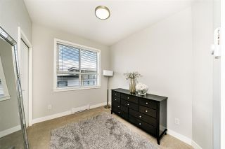 "Photo 15: 411 10477 154 Street in Surrey: Guildford Condo for sale in ""G3 RESIDENCES"" (North Surrey)  : MLS®# R2513763"