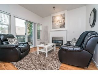 Photo 10: 13 21535 88 Avenue in Langley: Walnut Grove Townhouse for sale : MLS®# R2207412