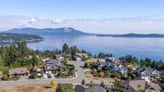 Photo 4: 583 Bay Bluff Pl in : ML Mill Bay House for sale (Malahat & Area)  : MLS®# 887170
