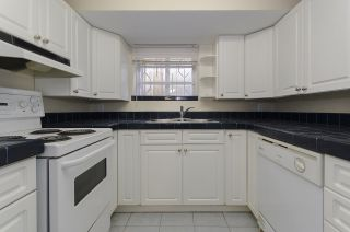Photo 10: 8221 FREMLIN STREET in Vancouver: Marpole House for sale (Vancouver West)  : MLS®# R2085070