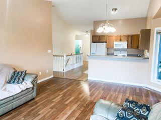 Photo 10: 44 330 Galbraith Close in Edmonton: Zone 58 House Half Duplex for sale : MLS®# E4226186