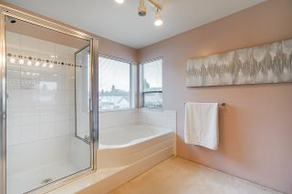 """Photo 24: 2657 THAMES Crescent in Port Coquitlam: Riverwood House for sale in """"Riverwood"""" : MLS®# R2524462"""