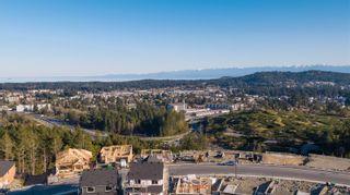 Photo 3: 1399 Flint Ave in : La Bear Mountain House for sale (Langford)  : MLS®# 877569