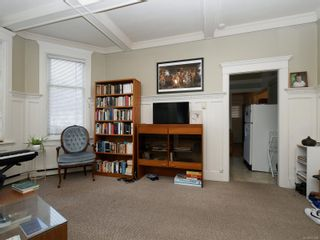 Photo 4: 1120 May St in : Vi Fairfield West Multi Family for sale (Victoria)  : MLS®# 871682