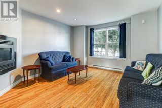 Photo 6: 63 Moss Heather Drive in St. John's: House for sale : MLS®# 1237786
