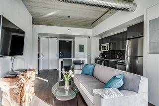 Photo 2: 1605 311 Hargrave Street in Winnipeg: Downtown Condominium for sale (9A)  : MLS®# 202028121