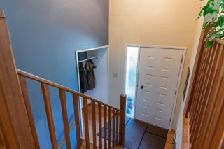 Photo 19: 1224 SELBY STREET in Nelson: House for sale : MLS®# 2461219