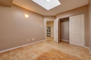 Photo 43: 1103 9707 106 Street in Edmonton: Zone 12 Condo for sale : MLS®# E4263421