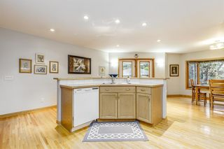 Photo 6: 73 Langton Drive SW in Calgary: North Glenmore Park Detached for sale : MLS®# A1112301