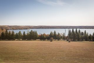 Photo 58:  in Wainwright Rural: Clear Lake House for sale (MD of Wainwright)  : MLS®# A1070824