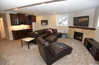 Photo 35: 109 Andres Street in Nipawin: Residential for sale : MLS®# SK839592