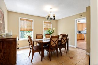Photo 11: 1348 Argyle Ave in : Na Departure Bay House for sale (Nanaimo)  : MLS®# 878285
