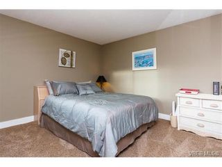 Photo 13: 1891 Hillcrest Ave in VICTORIA: SE Gordon Head House for sale (Saanich East)  : MLS®# 753253