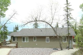 Photo 13: 15 Shand Road in Pointe du Bois: Single Family Detached for sale (R28)  : MLS®# 202011665