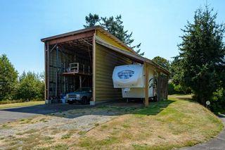 Photo 49: 5684 Seacliff Rd in : CV Comox Peninsula House for sale (Comox Valley)  : MLS®# 852423
