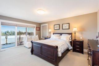 Photo 14: 3390 Greyhawk Dr in : Na Hammond Bay House for sale (Nanaimo)  : MLS®# 870691