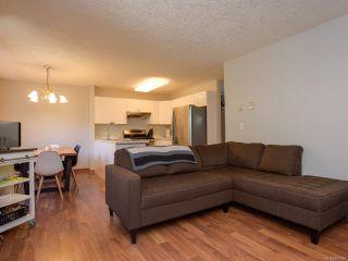 Photo 4: A 1271 MARTIN PLACE in COURTENAY: CV Courtenay City Half Duplex for sale (Comox Valley)  : MLS®# 810044