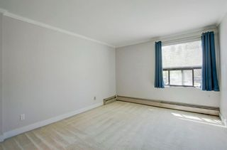 Photo 19: 204 626 24 Avenue SW in Calgary: Cliff Bungalow Apartment for sale : MLS®# A1106884