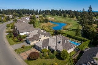 Photo 61: 970 Crown Isle Dr in : CV Crown Isle House for sale (Comox Valley)  : MLS®# 854847