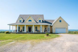 Photo 1: 1751 Harmony Road in Nicholsville: 404-Kings County Residential for sale (Annapolis Valley)  : MLS®# 201915247