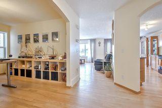 Photo 12: 182 BRIDLECREST Boulevard SW in Calgary: Bridlewood Detached for sale : MLS®# C4286650