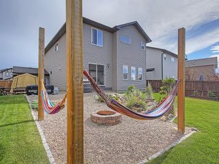 Photo 30: 233 RANCH Close: Strathmore House for sale : MLS®# C4125191