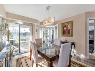 """Photo 7: 232 13900 HYLAND Road in Surrey: East Newton Townhouse for sale in """"Hyland Grove"""" : MLS®# R2519167"""