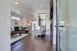 Photo 7: House for sale : 4 bedrooms : 3913 Kendall St in San Diego