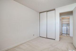 Photo 13: 202 111 Wedge Road in Saskatoon: Dundonald Residential for sale : MLS®# SK844882