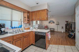 "Photo 11: 1305 CHARTER HILL Drive in Coquitlam: Upper Eagle Ridge House for sale in ""UPPER EAGLE RIDGE"" : MLS®# R2616938"