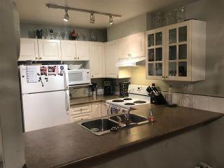 """Photo 5: 116 15150 108 Avenue in Surrey: Guildford Condo for sale in """"Riverpointe"""" (North Surrey)  : MLS®# R2351537"""