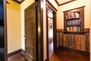 Photo 20: 576 Poplar Bay: Rural Wetaskiwin County House for sale : MLS®# E4241359