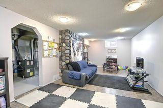 Photo 25: 12009 36 Street in Edmonton: Zone 23 House Half Duplex for sale : MLS®# E4248897