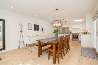 "Photo 15: 2788 GORDON Avenue in Surrey: Crescent Bch Ocean Pk. House for sale in ""CRESCENT BEACH"" (South Surrey White Rock)  : MLS®# R2549454"