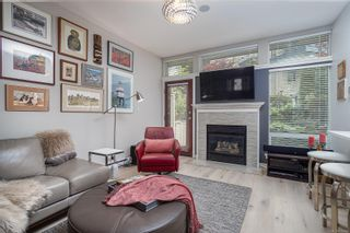 Photo 11: 5 330 Waterfront Cres in : Vi Rock Bay Row/Townhouse for sale (Victoria)  : MLS®# 878416