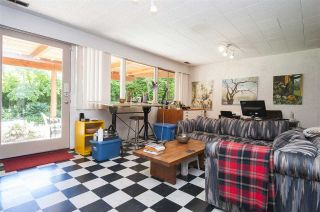 Photo 16: 730 ANDERSON Crescent in West Vancouver: Sentinel Hill House for sale : MLS®# R2110638